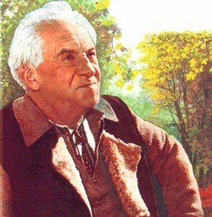 М.Рильського